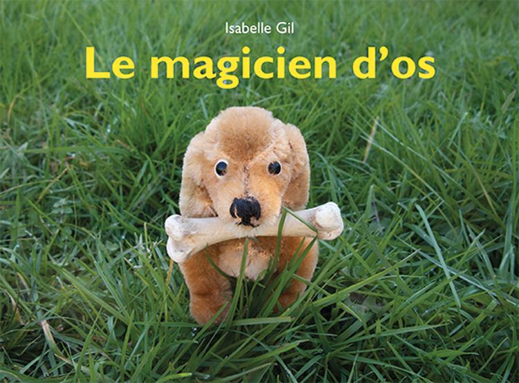 MagicienOs