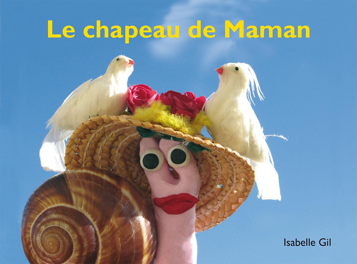 ChapeauDeMaman-int._Mise en page 1