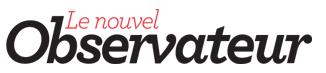 nouvelobs-logo